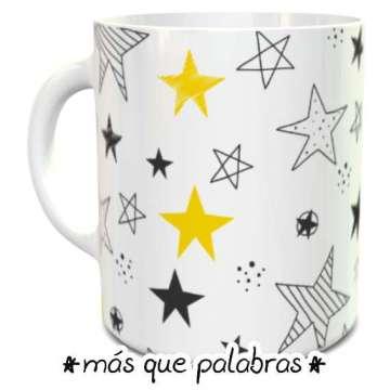 Tazón Estrellas