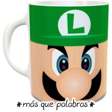 Tazón Arcade Mario Bros 3