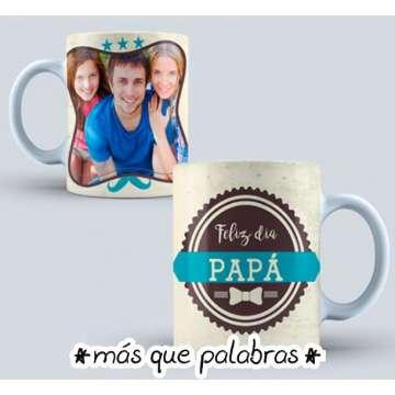 Tazón Papá 29
